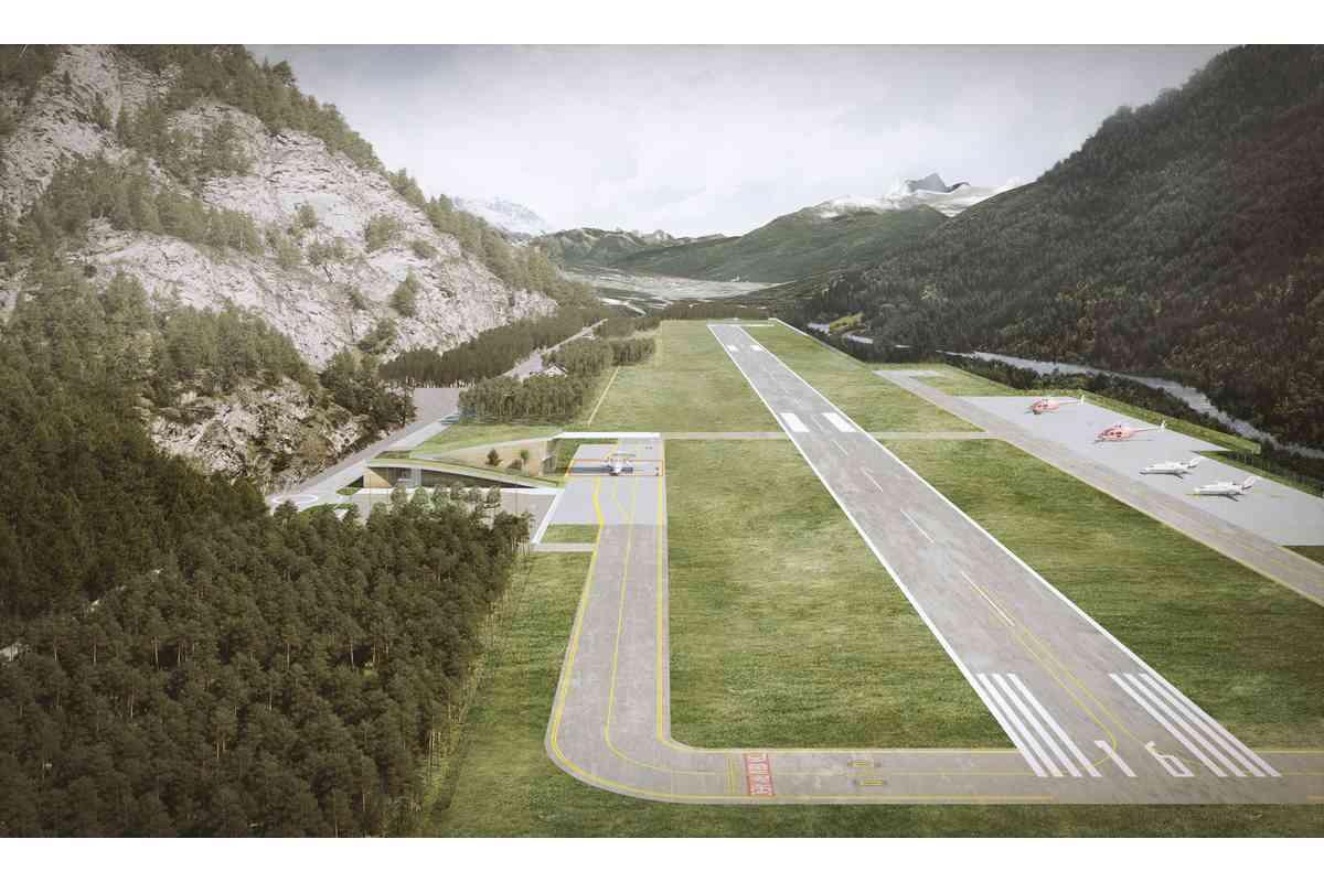 Cortina d'Ampezzo (Italy)