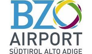 Airport Bolzano