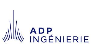 ADP Ingenierie