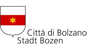 City of Bolzano Bozen