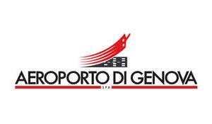 Genova Airport