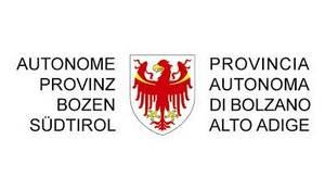 Provincia of Bolzano