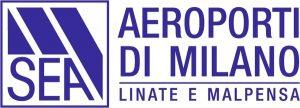 SEA Aereoporti di Milano