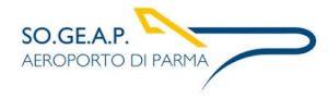 Sogeap Aereoporto di Parma